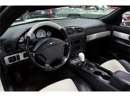 2003 Ford Thunderbird (CC-1197631) for sale in Kentwood, Michigan
