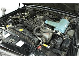 1989 Nissan President (CC-1197640) for sale in Christiansburg, Virginia