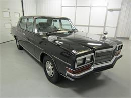 1986 Nissan President (CC-1197642) for sale in Christiansburg, Virginia