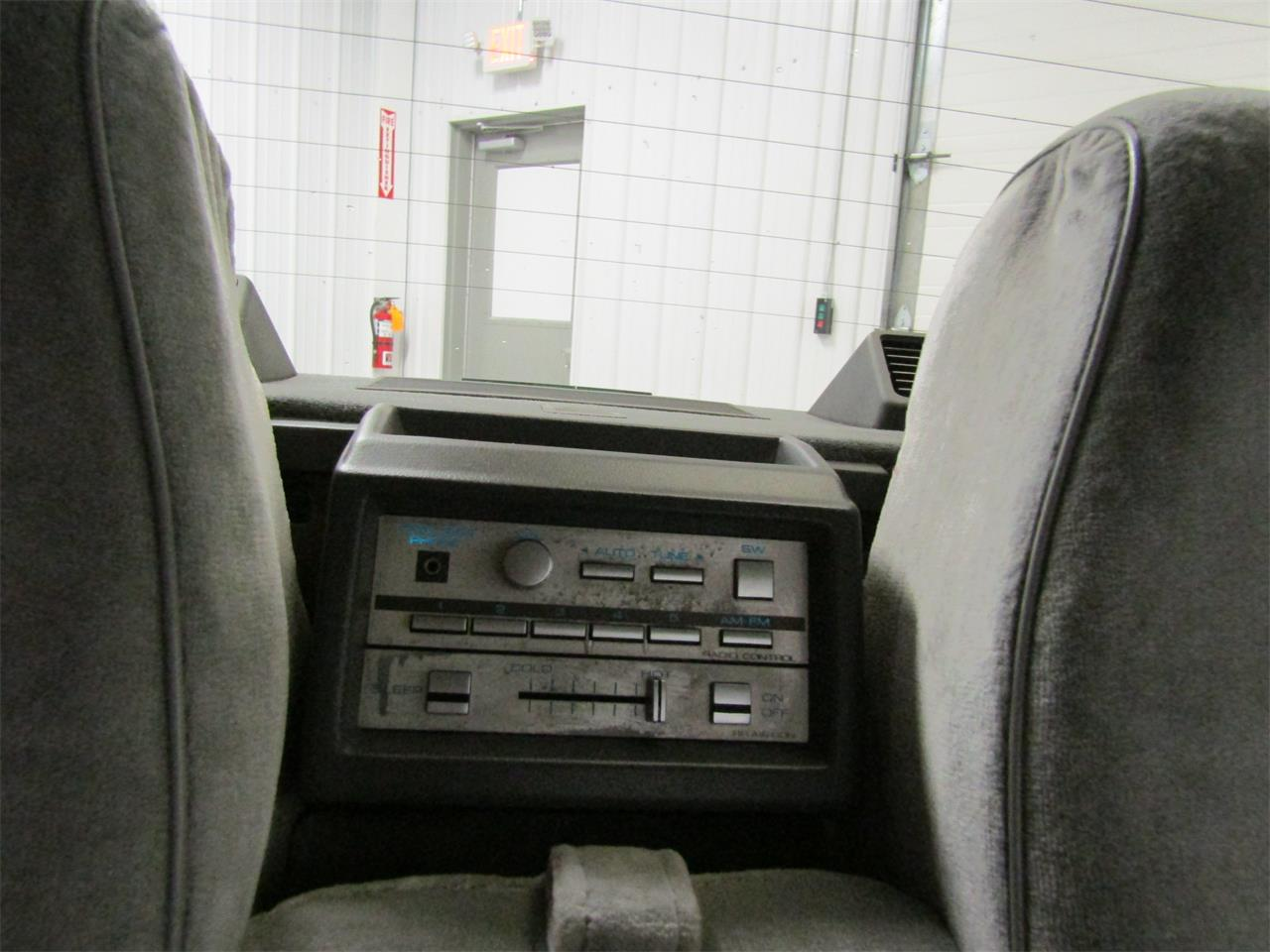 1986 Nissan President (CC-1197642) for sale in Christiansburg, Virginia