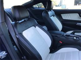 2015 Ford Mustang GT (CC-1190768) for sale in Napa Valley, California