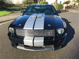 2007 Shelby GT (CC-1190771) for sale in Napa Valley, California