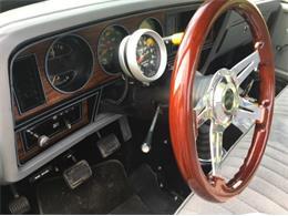 1986 Dodge D100 (CC-1197723) for sale in Cadillac, Michigan