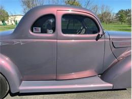 1937 Ford Coupe (CC-1197734) for sale in Fredericksburg, Texas