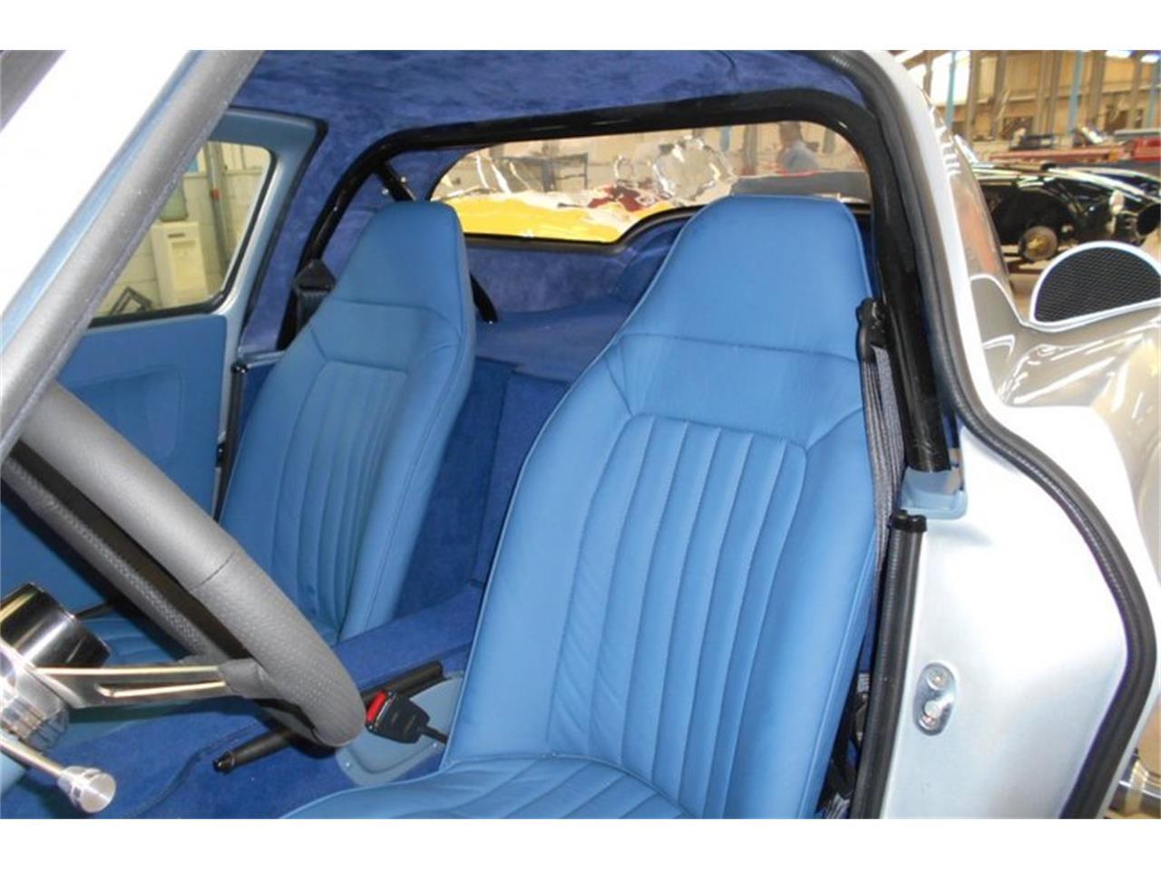 1963 Superformance Corvette Grand Sport (CC-1197781) for sale in Irvine, California