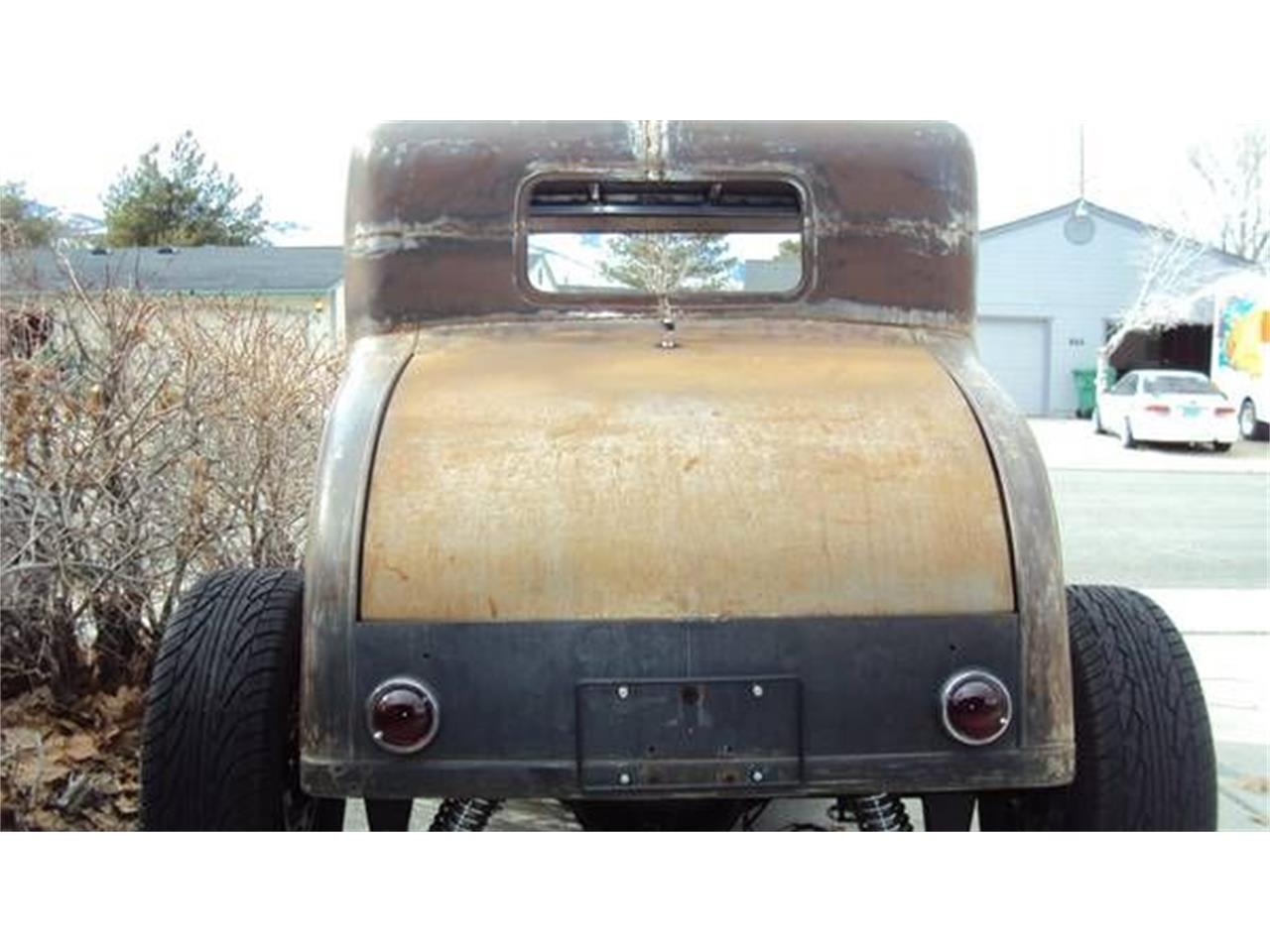 1928 Ford Model A (CC-1197810) for sale in Cadillac, Michigan