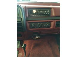 1997 Ford F250 (CC-1197854) for sale in Leesburg, Ohio