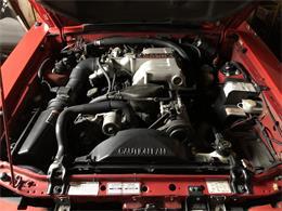 1993 Ford Mustang Cobra (CC-1197864) for sale in Latrobe, Pennsylvania