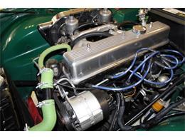 1972 Triumph TR6 (CC-1190805) for sale in Roswell, Georgia