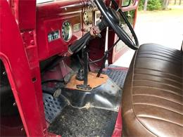 1948 Dodge Power Wagon (CC-1198117) for sale in Long Island, New York