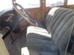 1930 Pontiac Sedan (CC-1198297) for sale in Staunton, Illinois