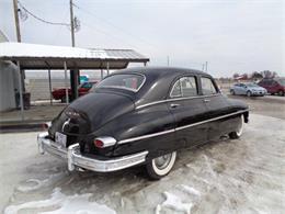 1950 Packard Eight (CC-1198302) for sale in Staunton, Illinois