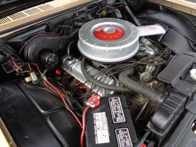 1963 Buick Skylark (CC-1198314) for sale in Staunton, Illinois