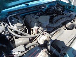 1995 Ford F150 (CC-1198320) for sale in Staunton, Illinois