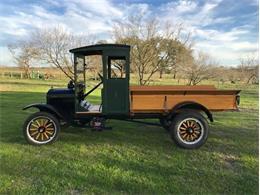 1925 Ford Model T (CC-1198594) for sale in Fredericksburg, Texas