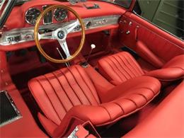 1957 Mercedes-Benz 300SL (CC-1198642) for sale in Astoria, New York
