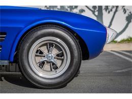 1963 Superformance Corvette Grand Sport (CC-1198751) for sale in Irvine, California