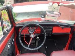 1968 Volkswagen Beetle (CC-1198882) for sale in Long Island, New York