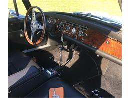 1966 Sunbeam Tiger (CC-1198895) for sale in Malone, New York