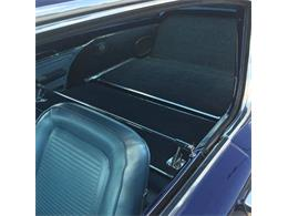 1965 Plymouth Barracuda (CC-1198901) for sale in Long Island, New York