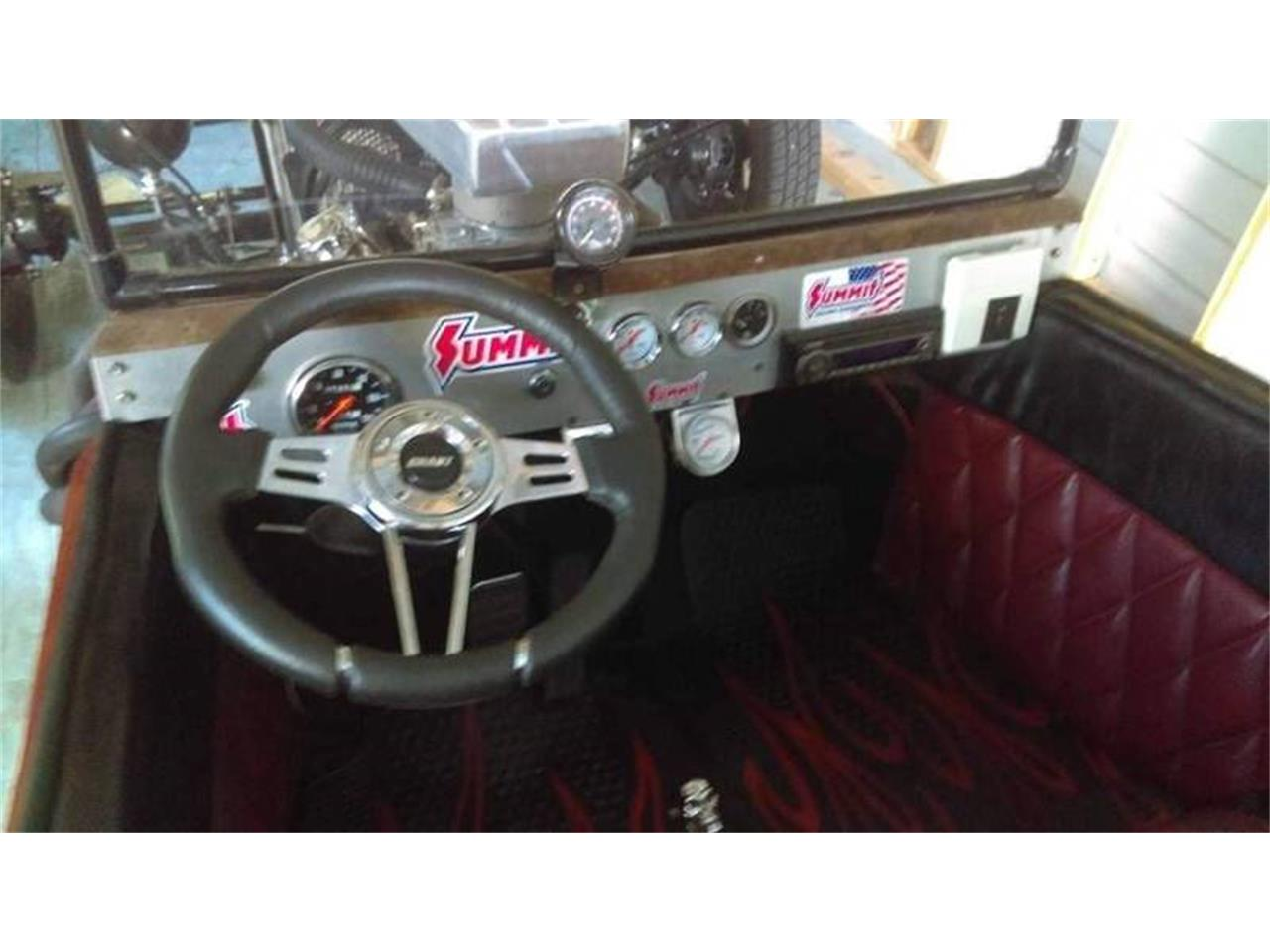 1923 Ford Model T (CC-1198908) for sale in Long Island, New York