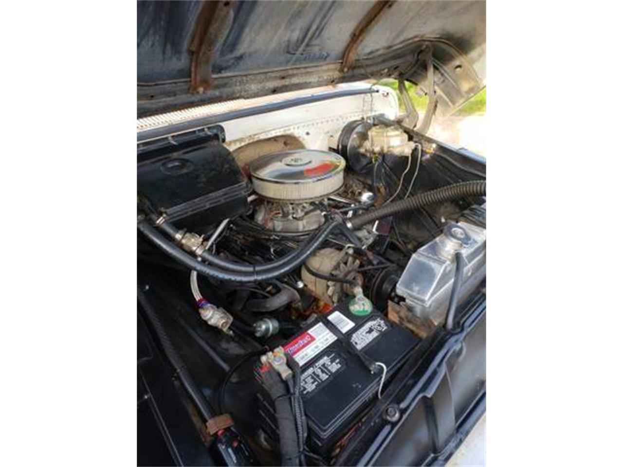 1965 Chevrolet Van (CC-1198941) for sale in Long Island, New York