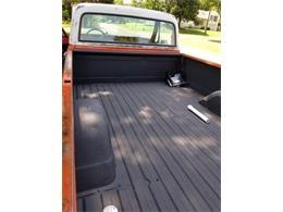 1972 Chevrolet Van (CC-1198947) for sale in Long Island, New York