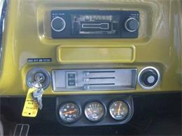 1972 Chevrolet Van (CC-1198959) for sale in Long Island, New York