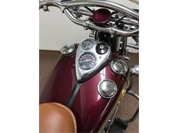 1947 Indian Chief (CC-1198992) for sale in Golden, Colorado