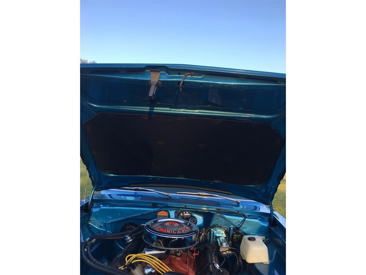 1968 Plymouth Barracuda (CC-1198994) for sale in Carthage, North Carolina