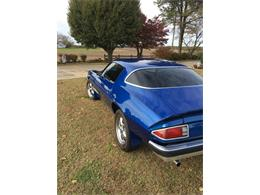 1975 Chevrolet Camaro (CC-1199015) for sale in Trenton , Tennessee