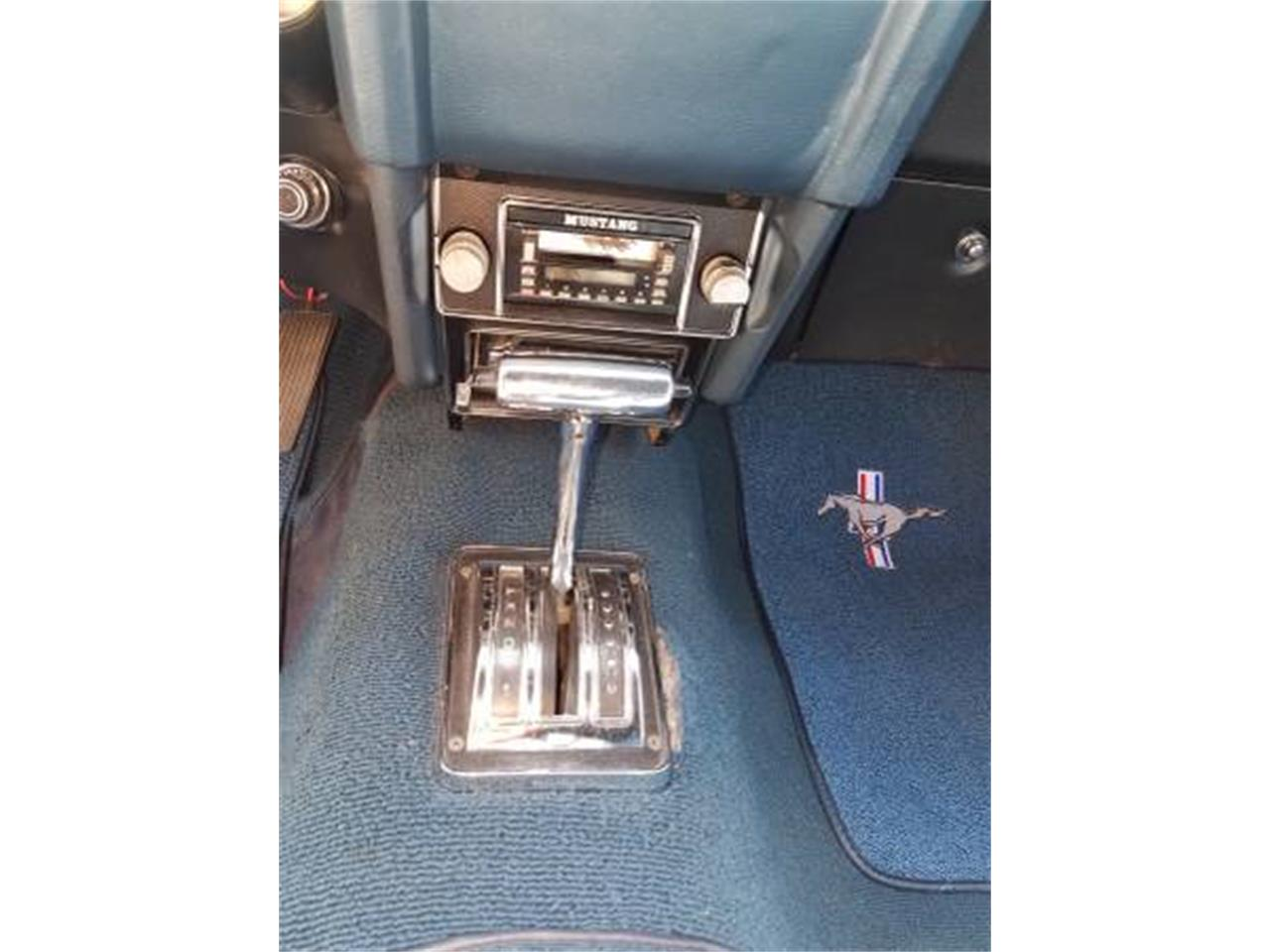 1970 Ford Mustang (CC-1199019) for sale in Willoughby , Ohio