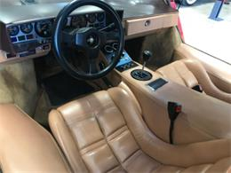 1982 Lamborghini Countach LP400 (CC-1199055) for sale in Astoria, New York