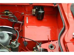 1966 Triumph TR4 (CC-1199073) for sale in Hickory, North Carolina