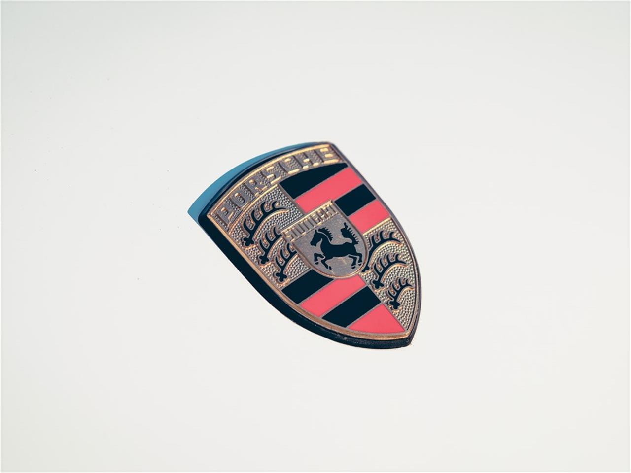 1973 Porsche 911 Carrera RS (CC-1199203) for sale in Cernobbio,
