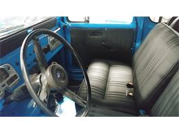 1977 Toyota Land Cruiser BJ40 (CC-1199357) for sale in Jacksonville, Florida