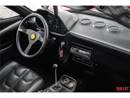 1985 Ferrari 308 GTS (CC-1199361) for sale in Fort Lauderdale, Florida