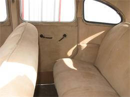 1940 Ford 4-Dr Sedan (CC-1199368) for sale in Lubbock, Texas