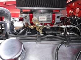 1972 Dodge Dart Swinger (CC-1199372) for sale in Milford, Ohio