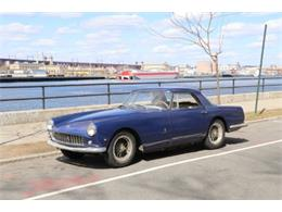 1960 Ferrari 250 GT (CC-1199484) for sale in Astoria, New York