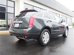 2015 Cadillac SRX (CC-1199557) for sale in Marysville, Ohio
