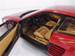 1990 Ferrari Testarossa (CC-1199604) for sale in St. Louis, Missouri