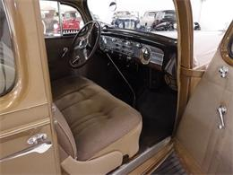 1937 Packard 120 (CC-1199608) for sale in St. Louis, Missouri
