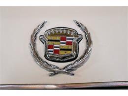 1976 Cadillac Eldorado (CC-1199610) for sale in Redondo Beach, California