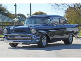 1957 Chevrolet Bel Air (CC-1199612) for sale in San diego, California