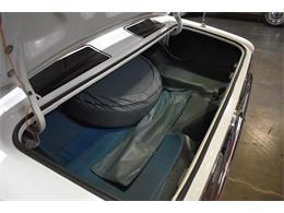 1967 Chevrolet Camaro Z28 (CC-1199620) for sale in Costa Mesa, California