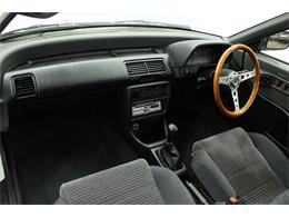 1990 Honda Civic (CC-1199643) for sale in Christiansburg, Virginia
