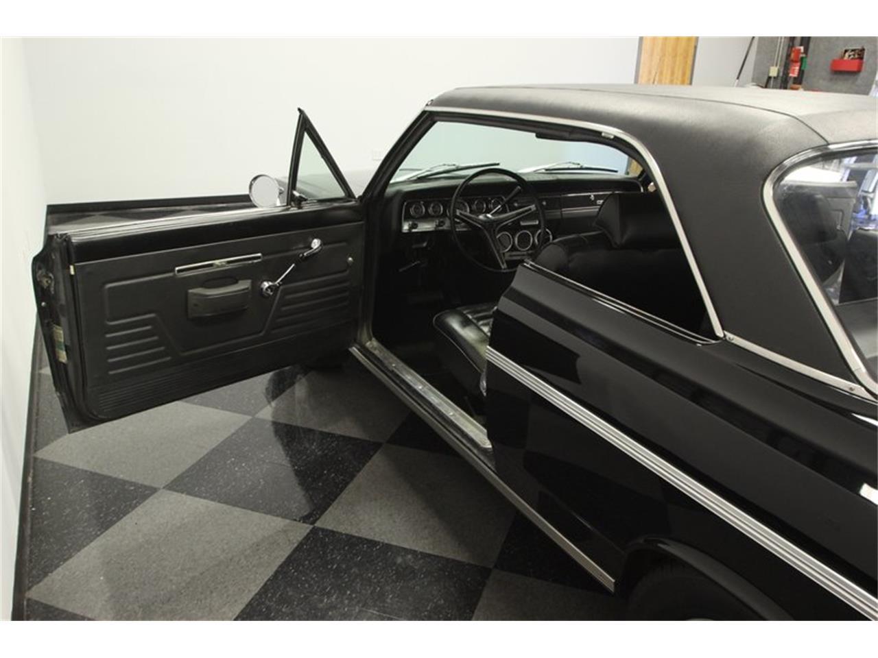 1969 AMC Rambler (CC-1199665) for sale in Lutz, Florida