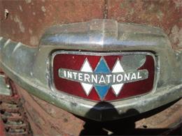 1948 International KB2 (CC-1190097) for sale in Carnation, Washington