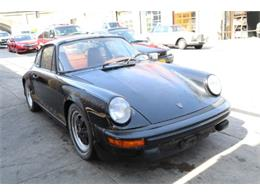 1975 Porsche 911 Carrera (CC-1199868) for sale in Astoria, New York